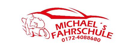 michaels-fahrschule-nordhorn.de